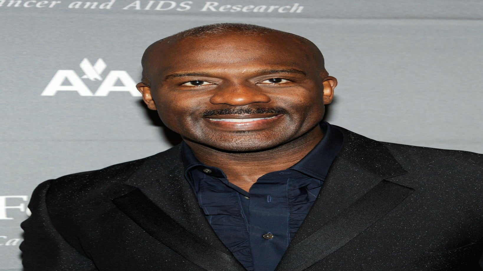 BeBe Winans on 3WB, New Group with Brothers Marvin and Carvin