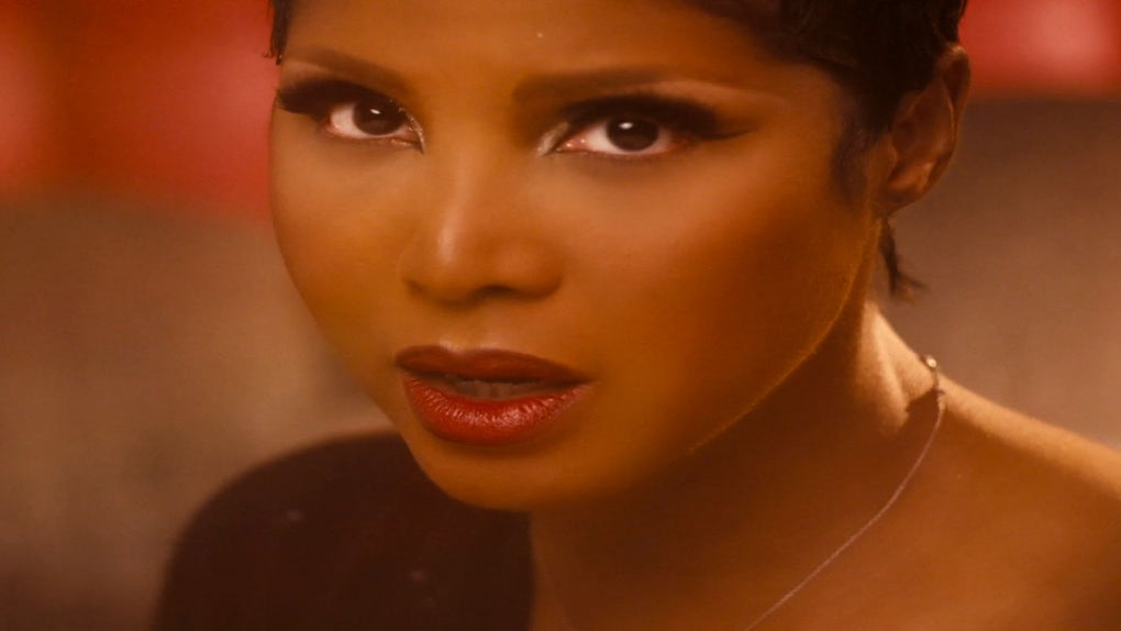 Must-See: Watch Toni Braxton and Babyface's New Video 'Hurt You'
