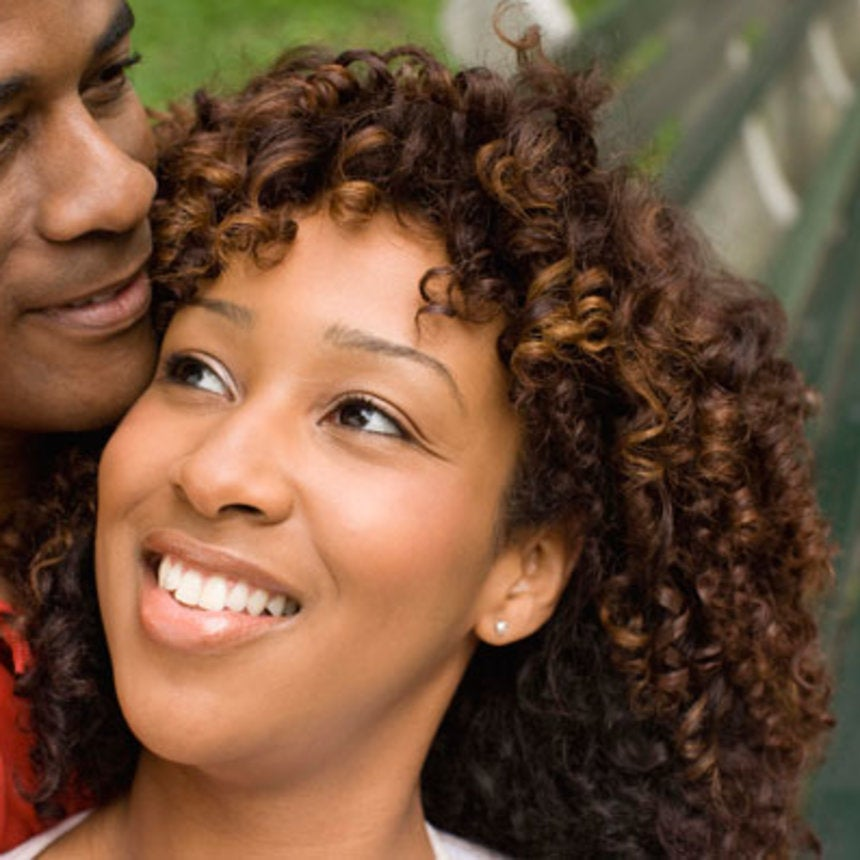 Girl's Best Friend: Is The Company You Keep Bad For Your Relationship?