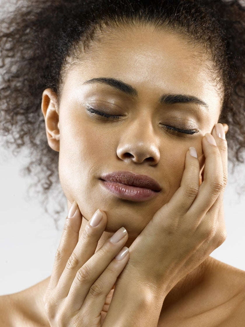 Beauty Myth Debunked: Is Oil Bad for Your Face?