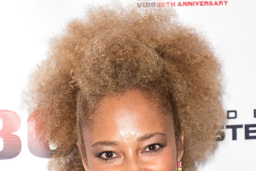 8 Black Comediennes Who Are 'Ready' for SNL - Essence