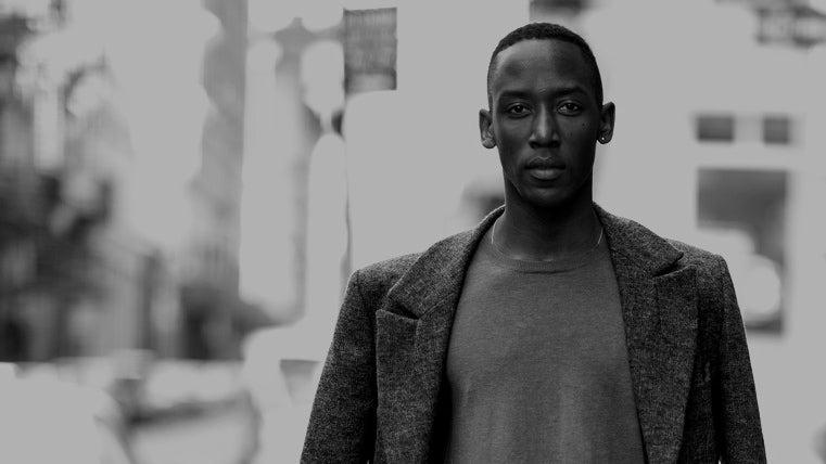 Generation Next: Mateo Bijoux