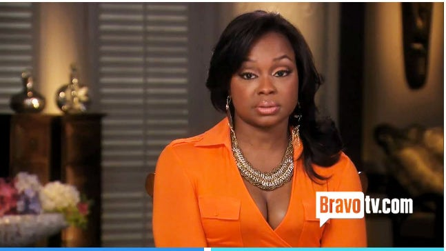 Must-See: 'Real Housewives of Atlanta' Season 6 Trailer