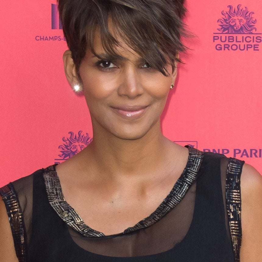 Halle Berry's CBS Drama to Debut in July