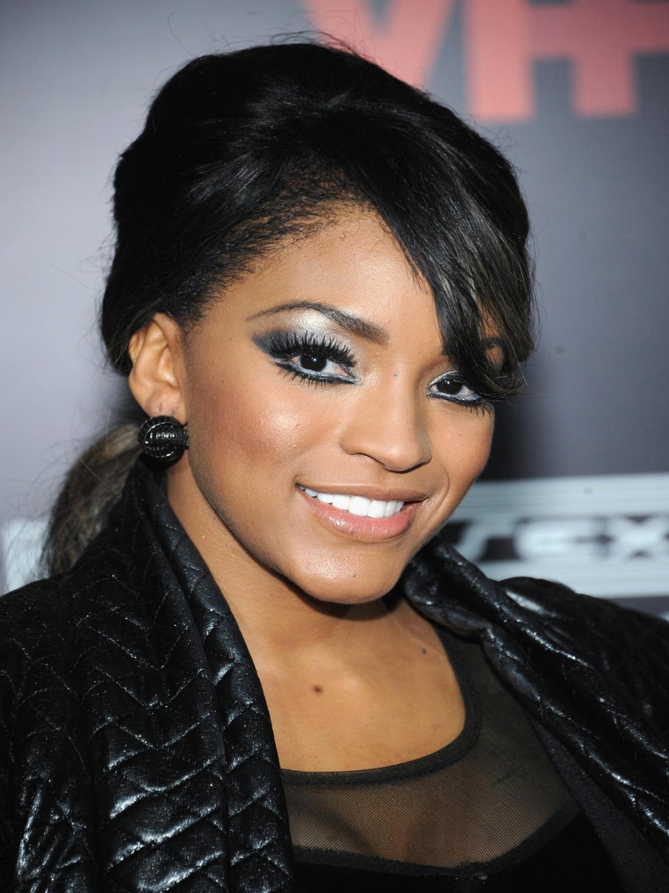 EXCLUSIVE: 9 Things Drew Sidora Loves About the '90s