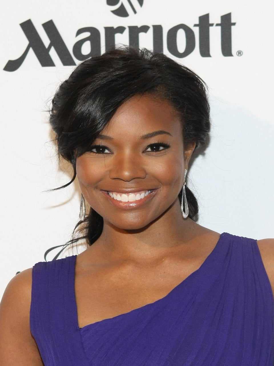 Relive Our Google+ Hangout with Gabrielle Union Now!