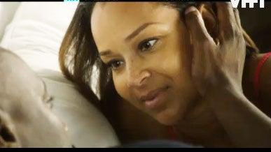 Must-See: Watch a Sneak Peek of 'Single Ladies' Season 3
