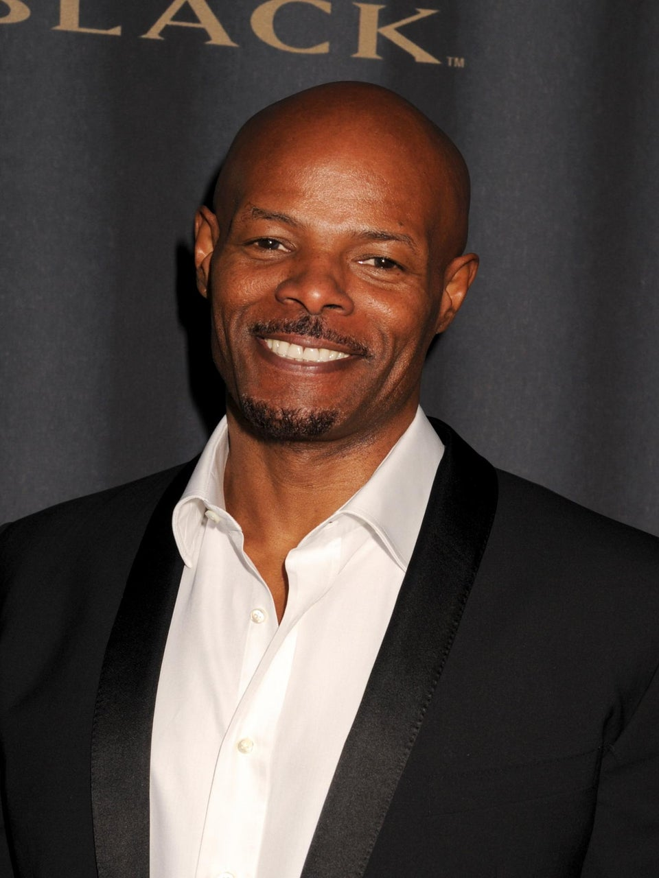 Coffee Talk: Keenen Ivory Wayans' New Comedy Heads to ABC