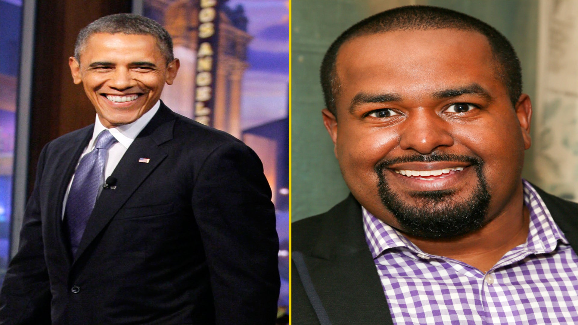 Faith and Politics: Joshua DuBois on Counseling President Obama with Daily Devotions