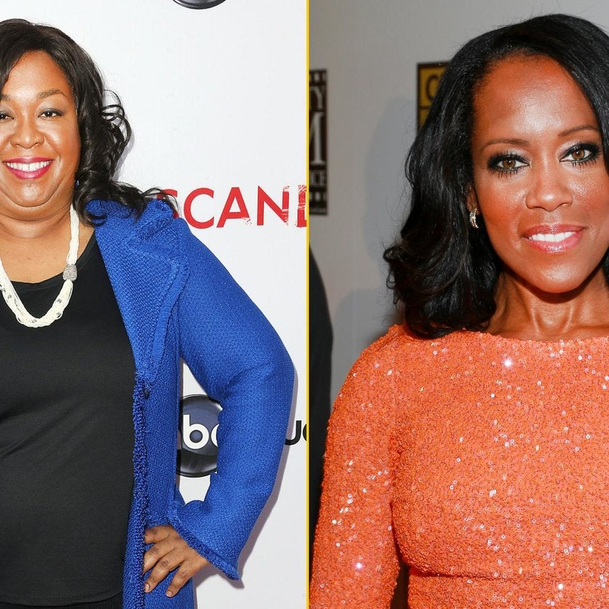 Shonda Rhimes and Regina King Confirmed as ESSENCE Short Film Contest Judges