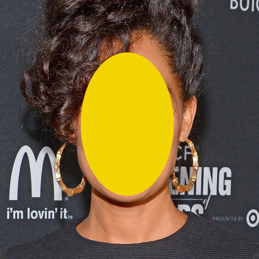 Guess the Naturalista