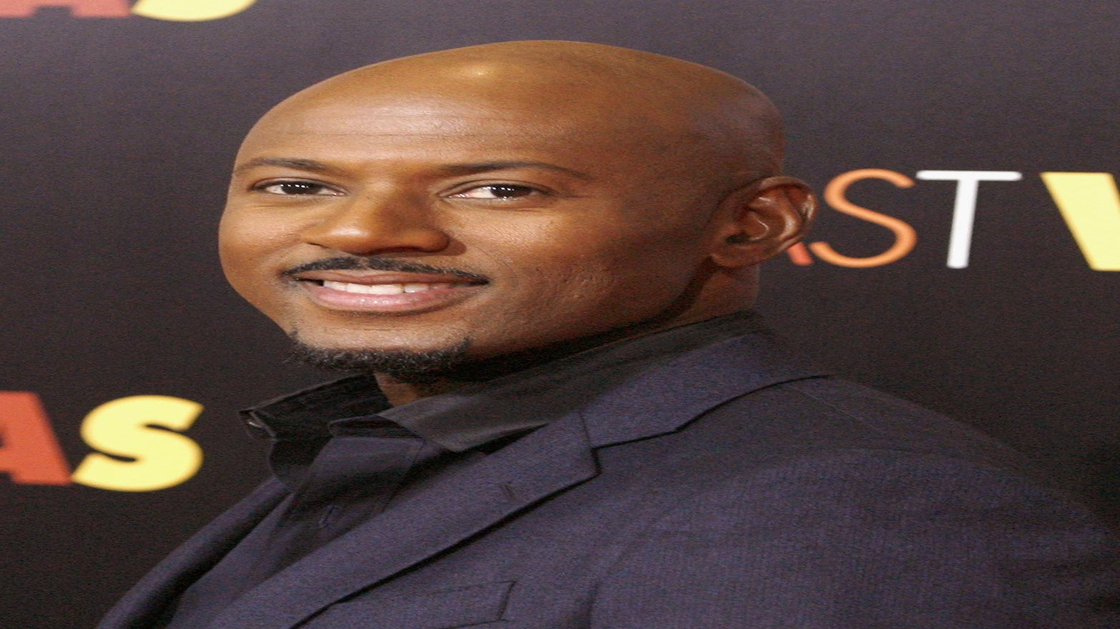 EXCLUSIVE: Romany Malco on 'Last Vegas' and His Craziest Sin City Story