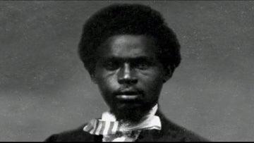 Watch a Sneak Peek of PBS Doc 'The African-Americans' Epsiode 3