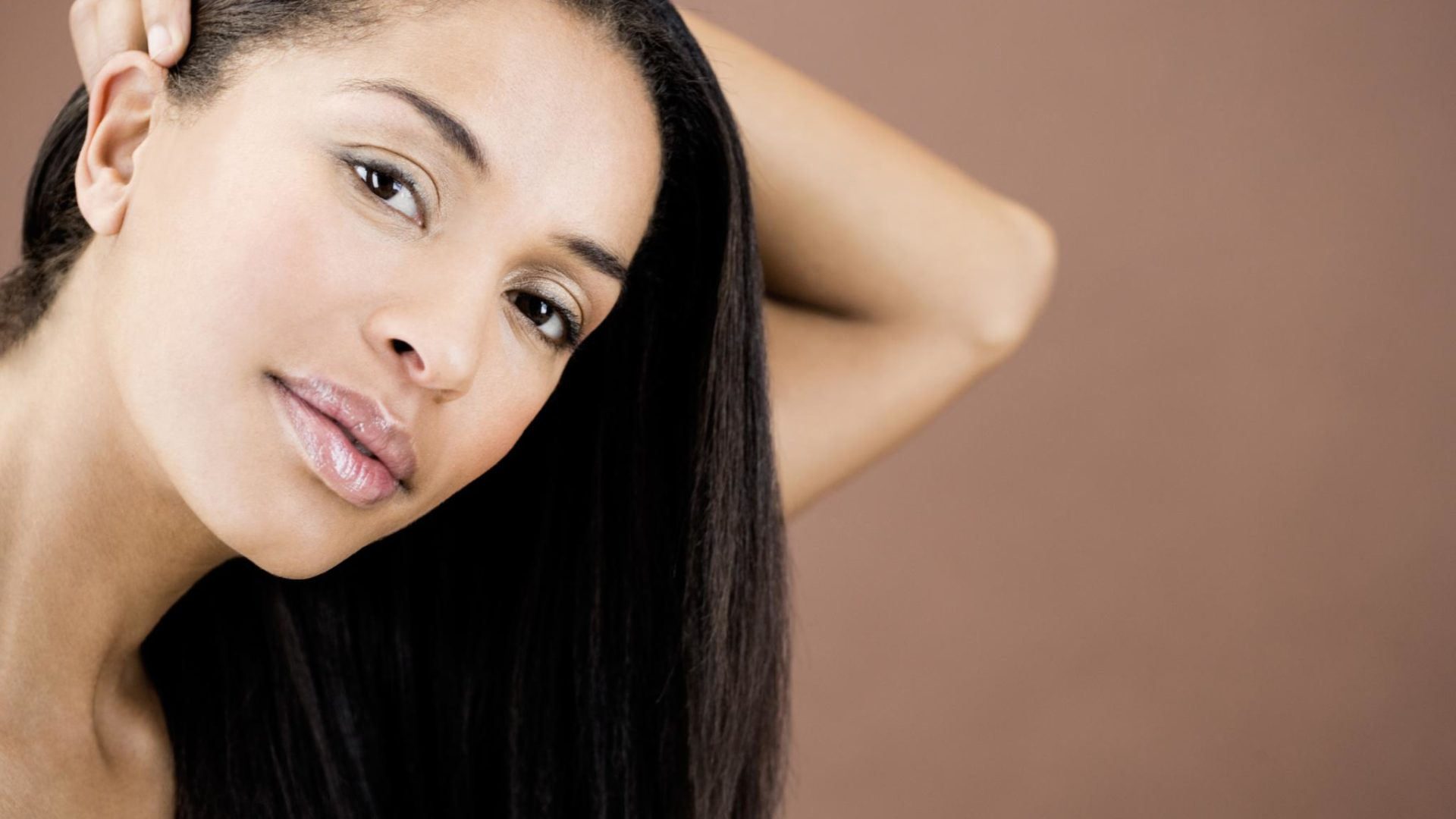 Dry Shampoo for Black Girls? Yes, That's a Thing.
