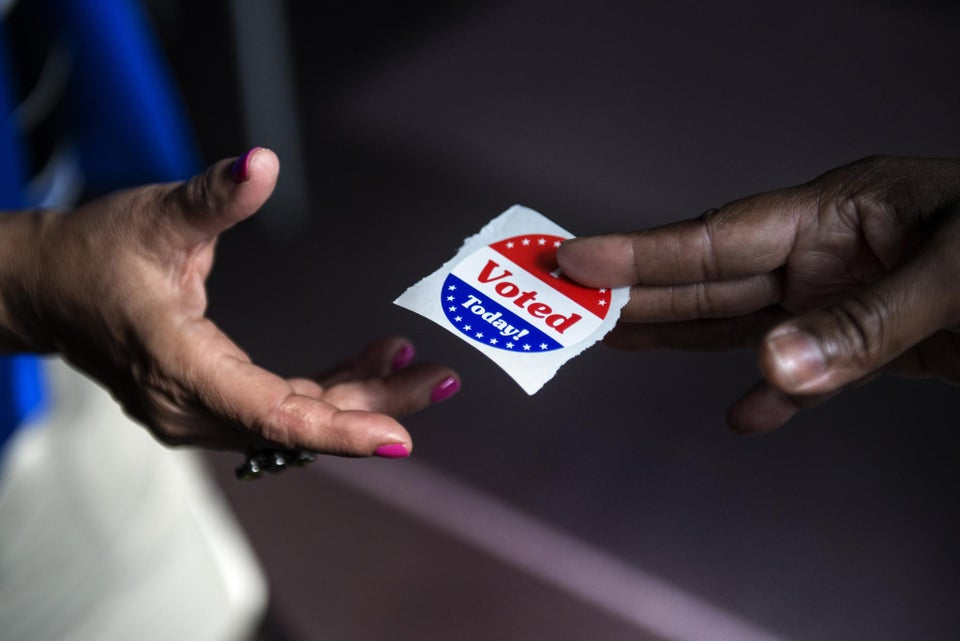 Supreme Court Declines Early Opportunity to Review North Carolina Voter ID Law