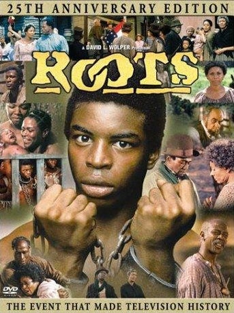 History Channel to Remake 'Roots' Miniseries