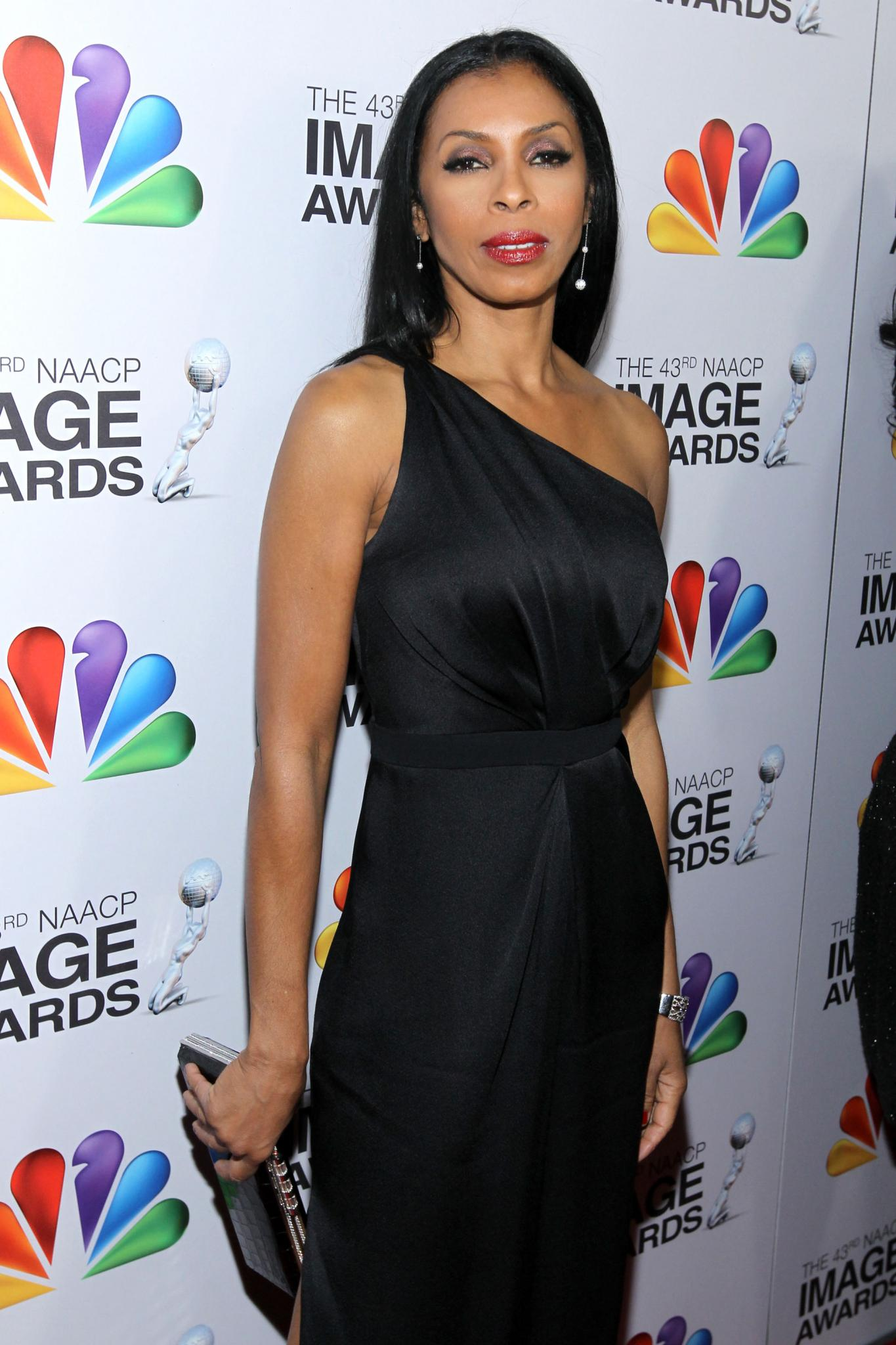khandi alexander marriedkhandi alexander instagram, khandi alexander height, khandi alexander leaves csi miami, khandi alexander, khandi alexander husband, khandi alexander young, khandi alexander fahrenheit 451, khandi alexander joe rogan, khandi alexander csi, khandi alexander net worth, khandi alexander age, khandi alexander imdb, khandi alexander csi miami, khandi alexander movies, khandi alexander married, khandi alexander 2018, khandi alexander cb4, khandi alexander plastic surgery, khandi alexander newsradio, khandi alexander wiki