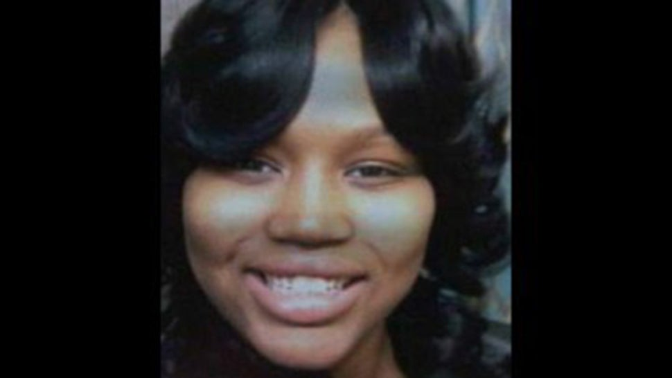 19-Year-Old Renisha McBride Killed Seeking Help After Accident