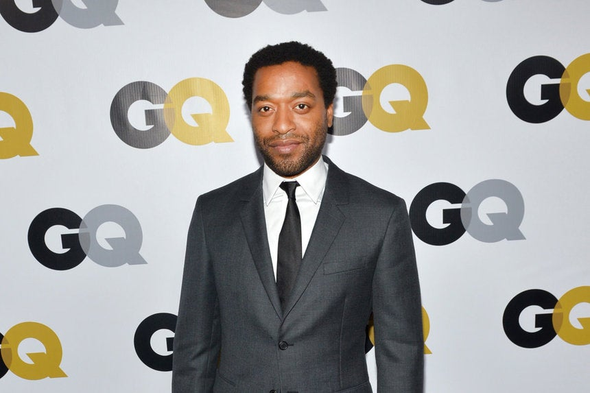 Chiwetel Ejiofor, Forest Whitaker, Oprah Winfrey & More Earn SAG ...