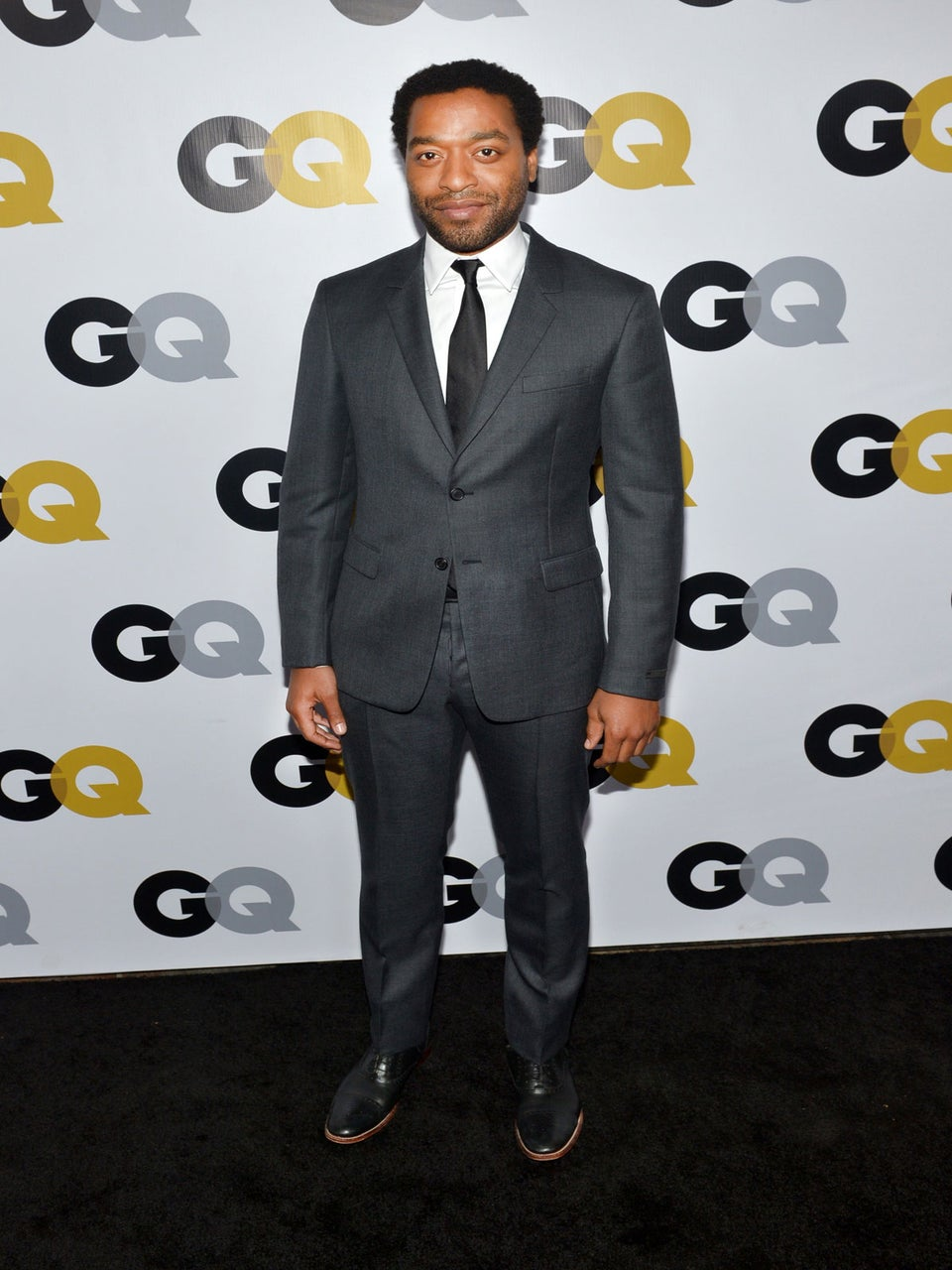 Chiwetel Ejiofor, Forest Whitaker, Oprah Winfrey & More Earn SAG Nominations