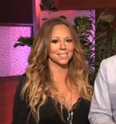 Must-See: Watch Mariah Carey Give Lucky Fans the Surprise of Their Lives