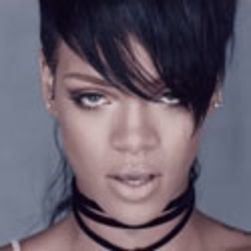 """Must-See: Watch Rihanna's """"What Now"""" Video"""