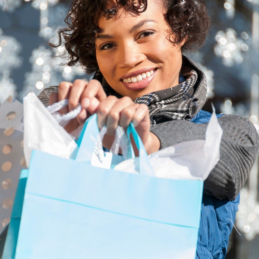 From Gift Cards To Secret Santa Limits: Are There Rules For Christmas Gift-Giving?