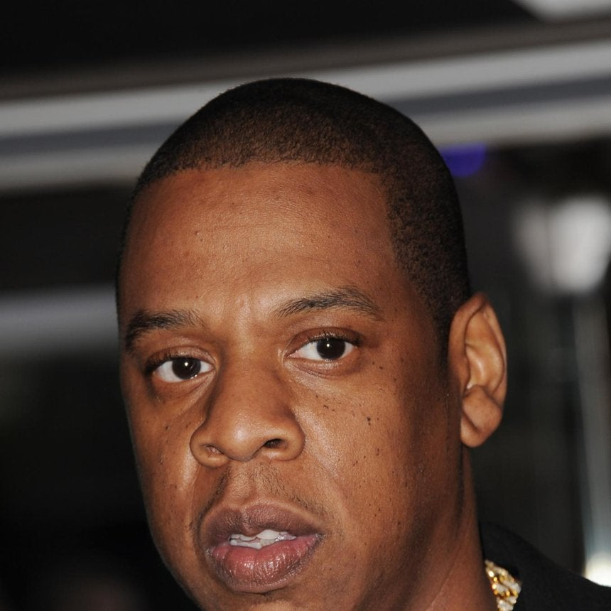 ESSENCE Poll: Should Jay Z Continue His Deal With Barney's?