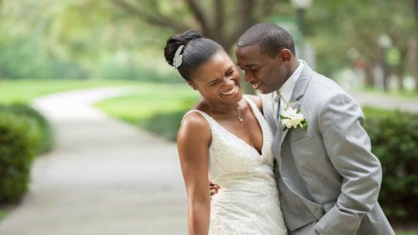 Bridal Bliss: A Love Everlasting