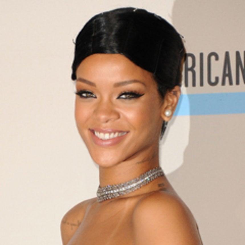 Why I Loved Rihannas Doobie But Wont Be Wearing One Essence