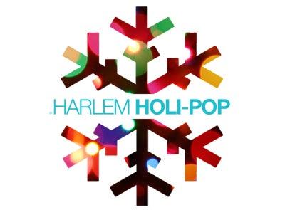 Black Friday Weekend Pop-Up Shop To Open in Harlem