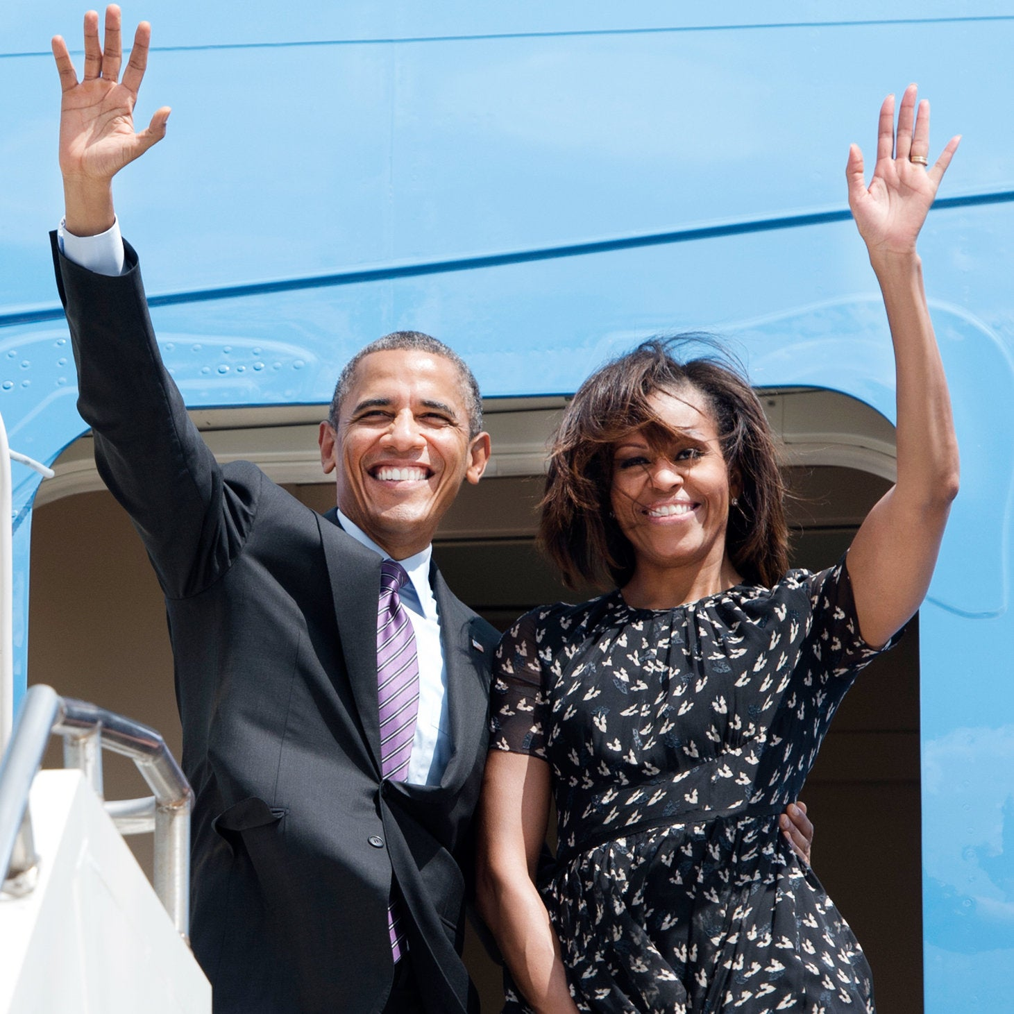 President Obama Sends Best Wishes for Kwanzaa