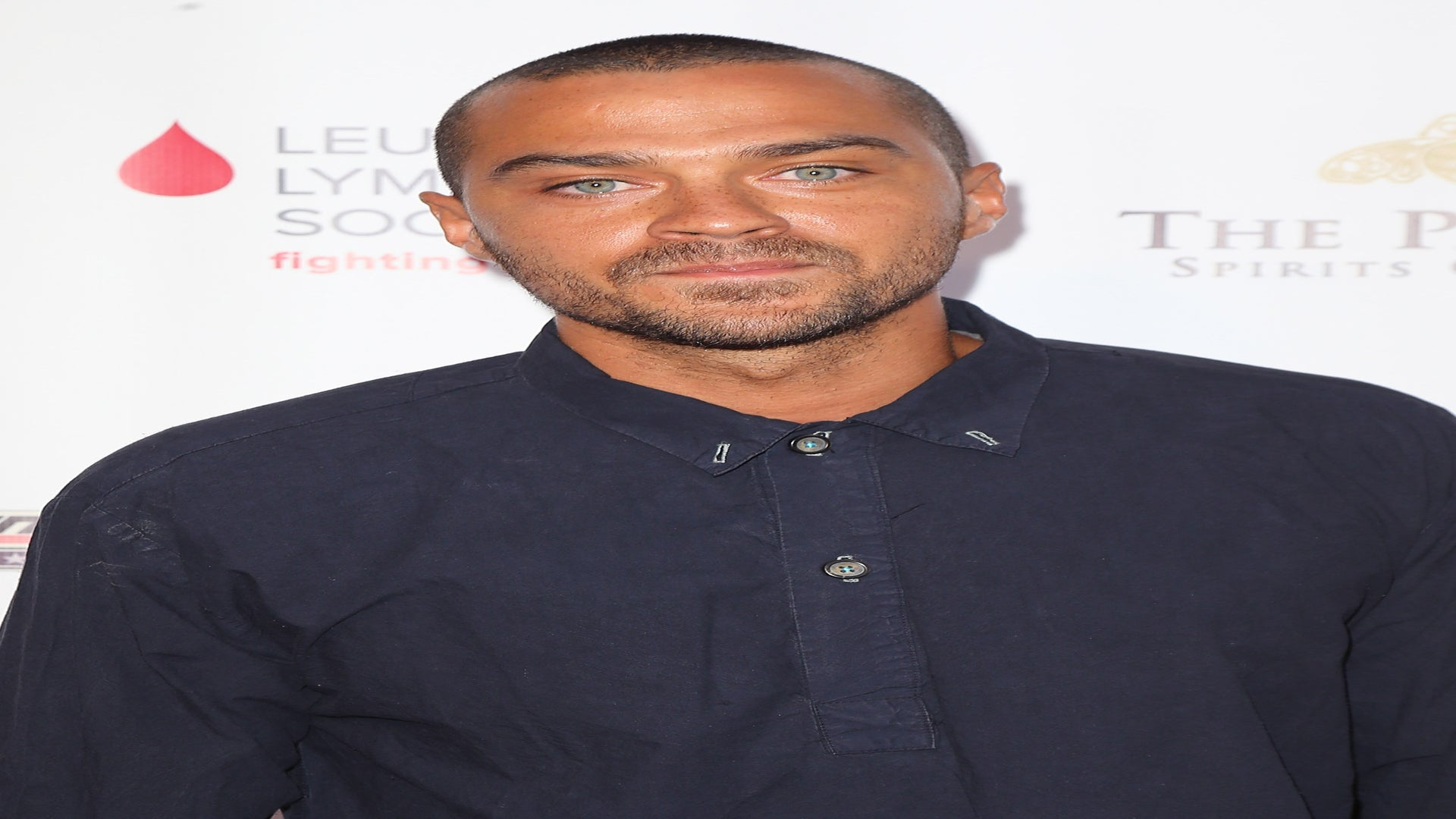 Jesse Williams Takes Us Inside 'Ferguson October' Weekend of Protests