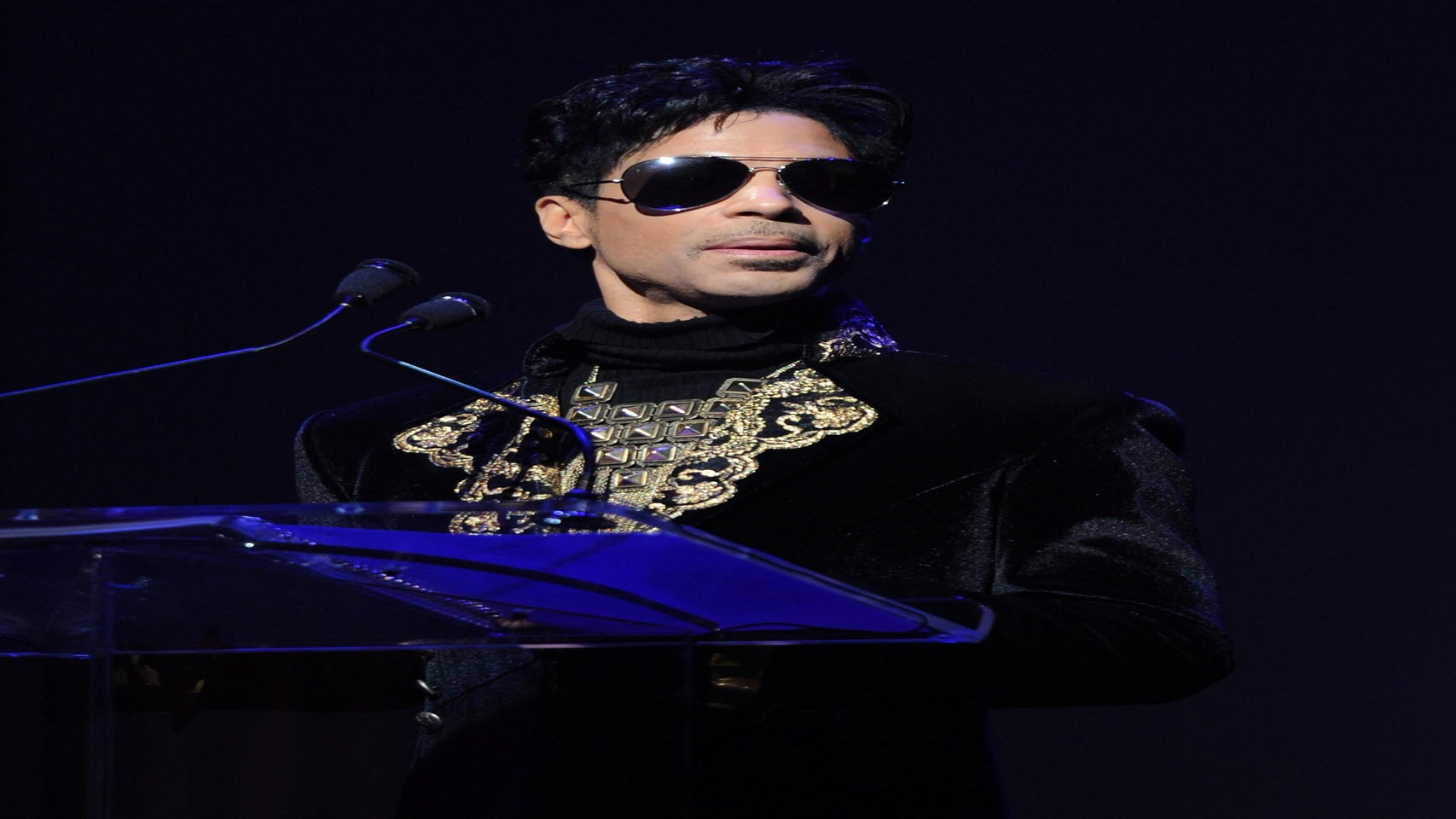 Prince Estate to Sell Six Properties Following Judge Approval