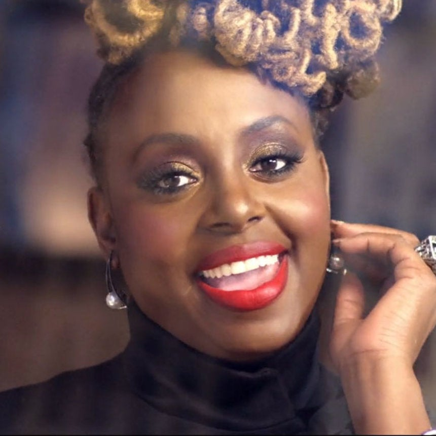 ESSENCE Partners With Ledisi for 'The Truth' Tour