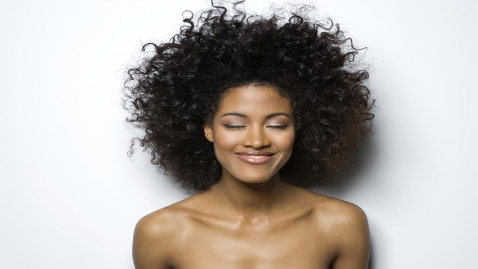 The Lazy Girl's Guide to Stretching Curls