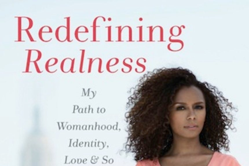 UPCOMING: #ESSENCEBooks Twitter Chat with Janet Mock ...