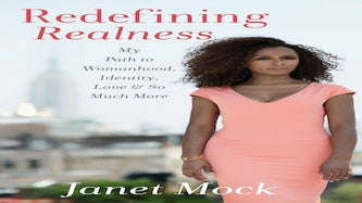 UPCOMING: #ESSENCEBooks Twitter Chat with Janet Mock