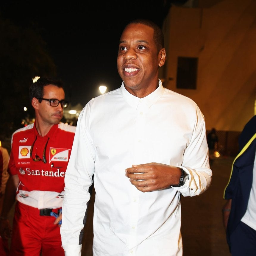 ESSENCE Poll: Jay Z's Greatest Accomplishment?