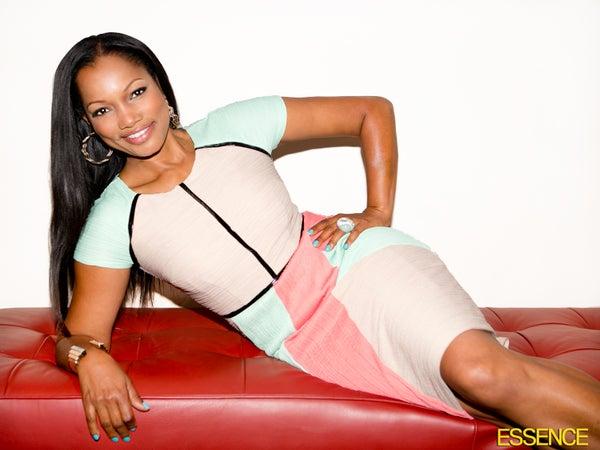 ESSENCE.com's Exclusive Celebrity Portraits of 2013