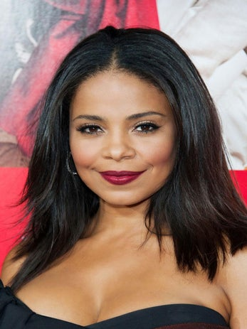 EXCLUSIVE: Sanaa Lathan Dishes on New Movie 'Repentance', Facing Her Fears and Movies that Creep Her Out