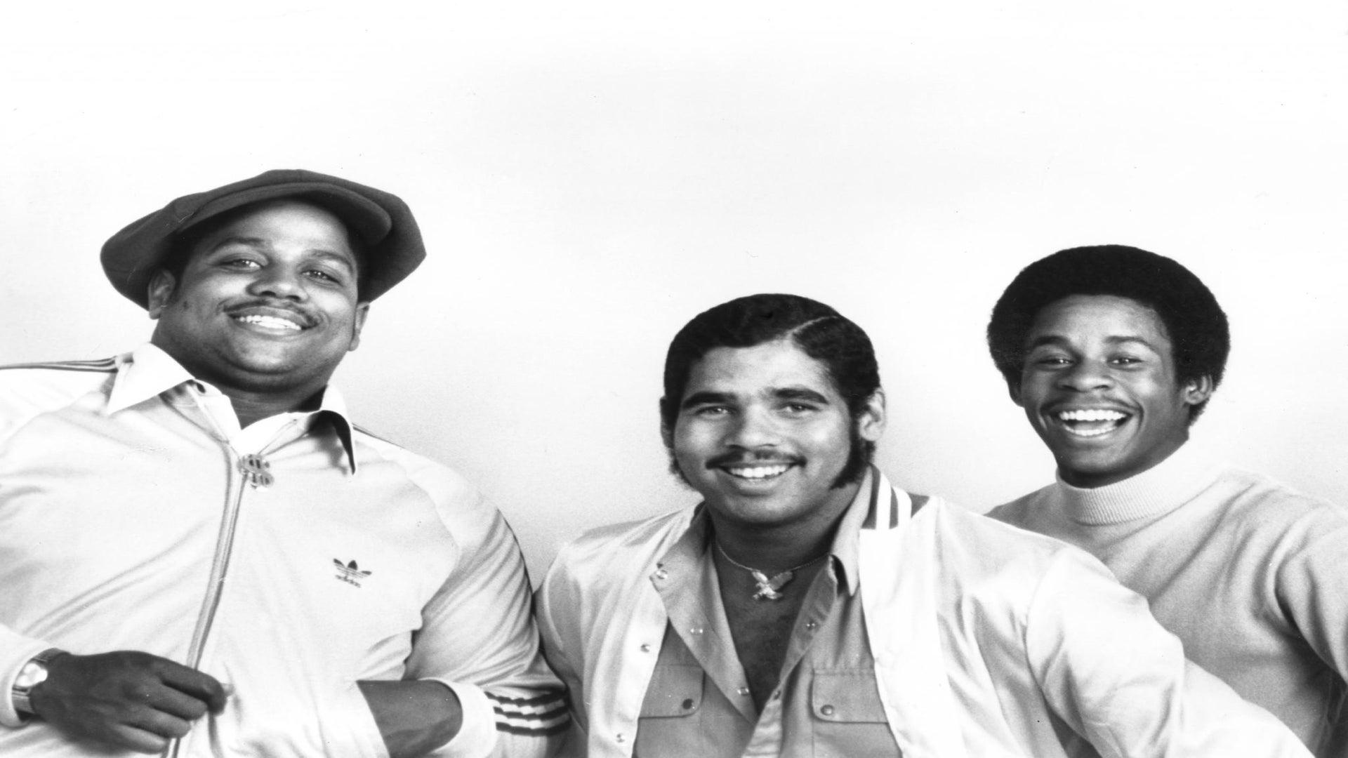 Coffee Talk: Sugarhill Gang, Run-DMC Songs Head to Grammy Hall of Fame