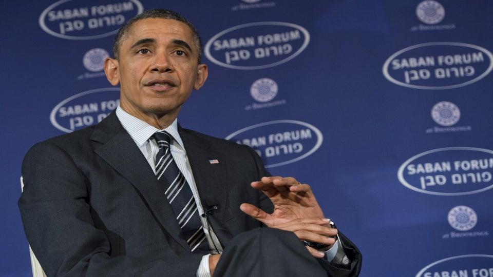 Obamacare Gets More Than 1.1 Million Enrollees
