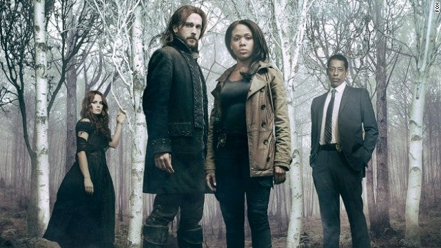 ESSENCE Poll: Which Mid-Season Finale Are You Looking Forward To?