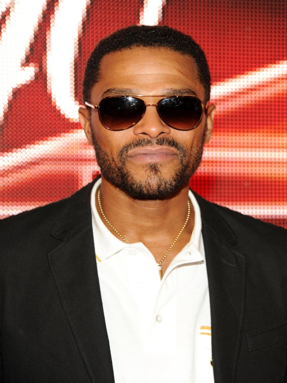 Are Marriage and Fatherhood in the Works for Maxwell?