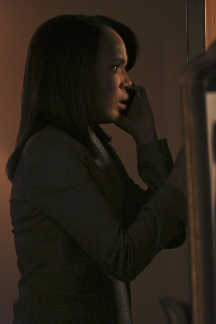 ESSENCE Poll: Who's Your Favorite 'Scandal' Villain?
