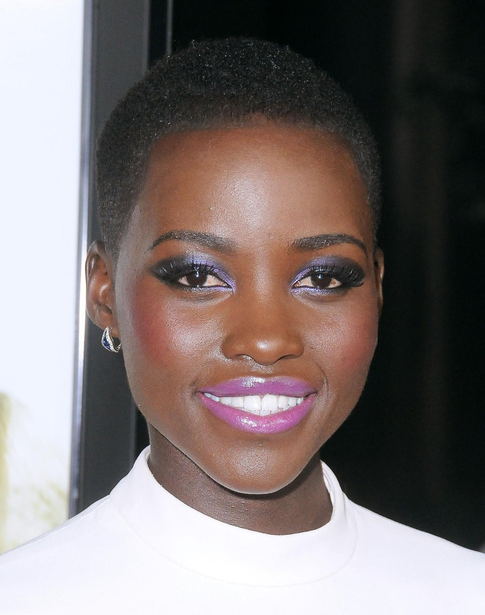 What's Next for Lupita Nyong'o? (A Wishlist)
