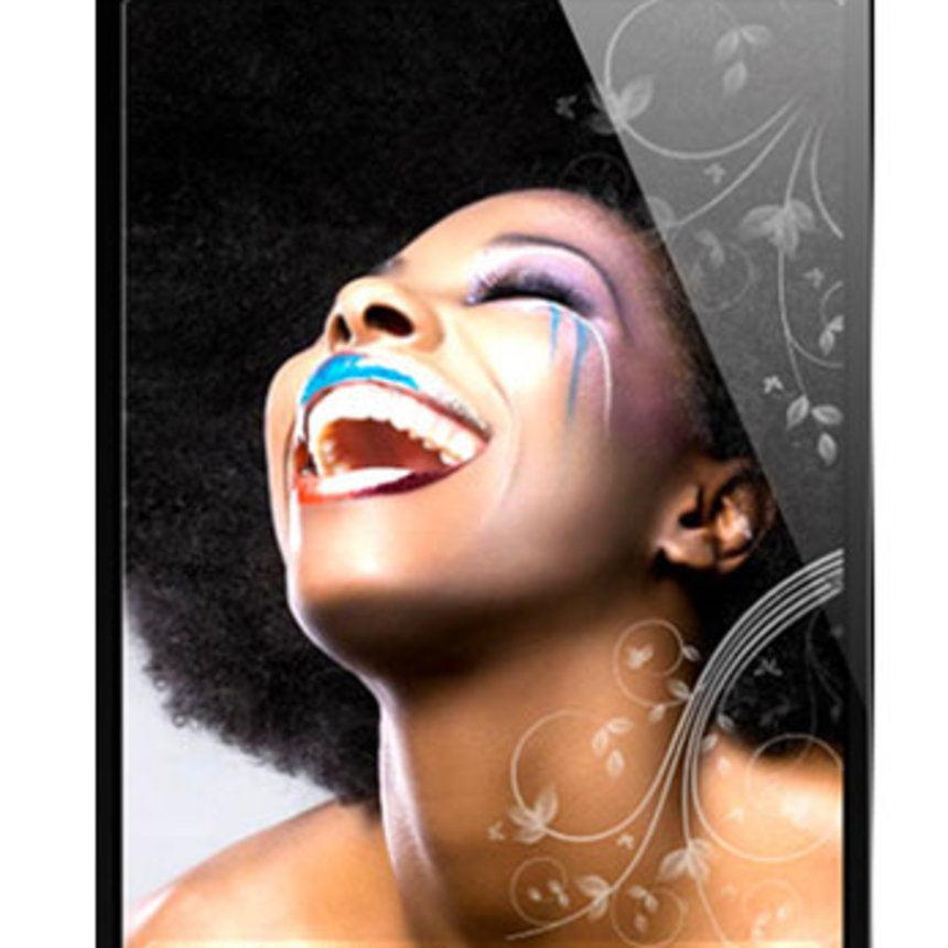 Top 14 Apps Every Black Woman Needs