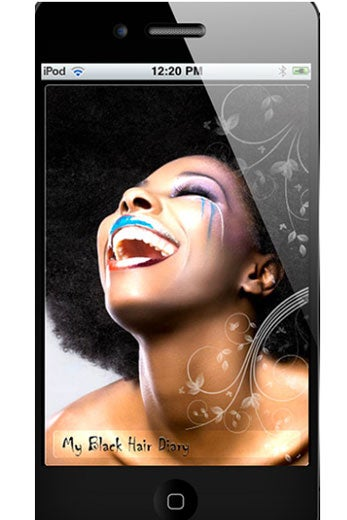 Top 14 Apps Every Black Woman Needs Essence