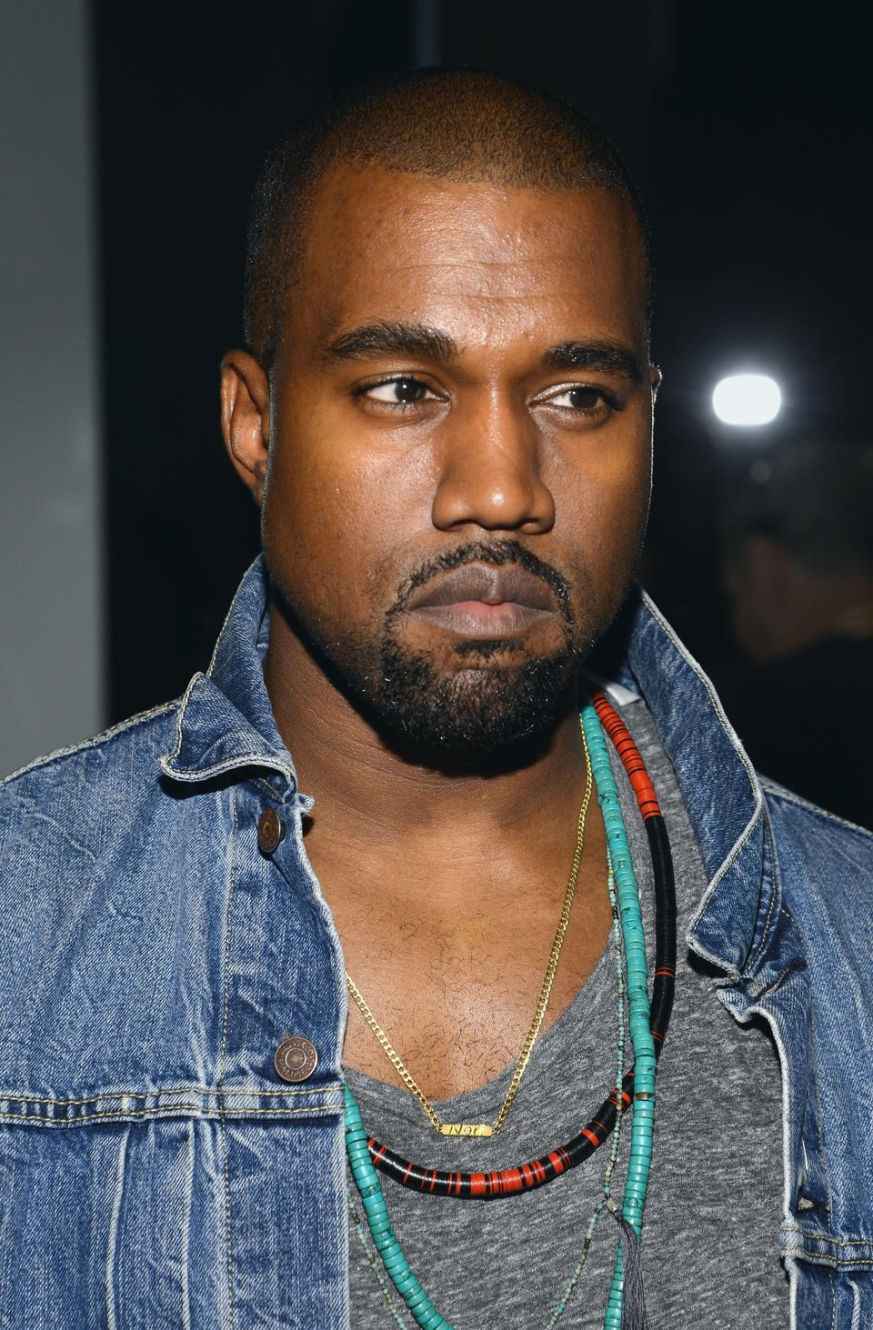 Coffee Talk: Kanye West Ordered to Take Anger Management Classes After Paparazzi Scuffle
